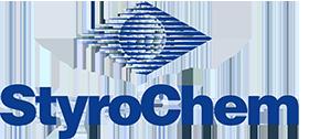 StyroChem