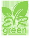 evr-green