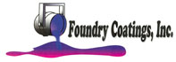 Foundry Coatings, Inc.
